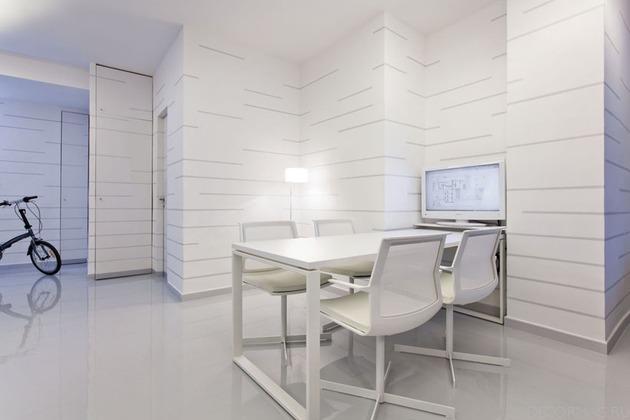 Картинки по запросу белый офис